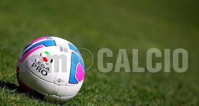 Calcioscommesse Lega Pro, dalla Sicilia: ecco le 11 partite segnalate
