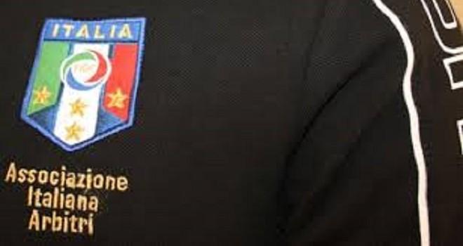 Il Suzzara Calcio smentisce torti arbitrali