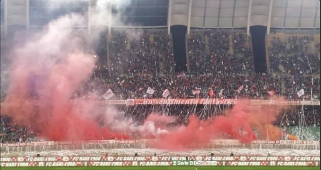 Media spettatori Serie B: la classifica dopo la 40^ giornata