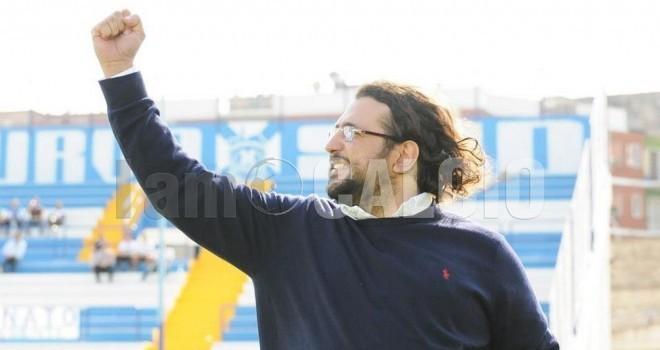 UFFICIALE - Il Matera ha annunciato Francesco Urso