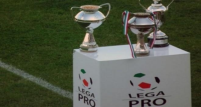 Coppa Italia Serie C: il programma della prima giornata