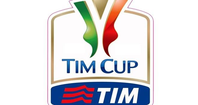 Tim Cup: un club rinuncia all'ultimo minuto. Ecco chi prende il posto