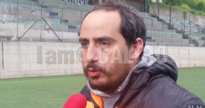 Virtus Goti - Vitulazio 2-0: la video-sintesi del match