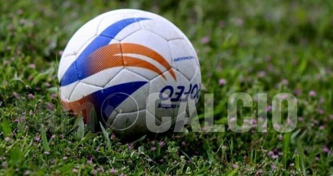 Vigor Moles, sconfitta con Real Siti, multa e 3 gare a porte chiuse