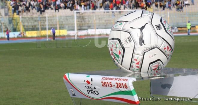 Lecce-Foggia 2-3, analisi e pagelle: Iemmello e Sarno decisivi