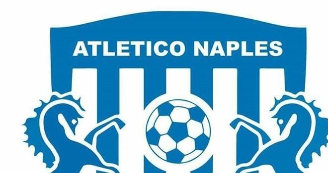 """Atletico Naples, Cipolletta: """"Conclusa una stagione difficile"""""""