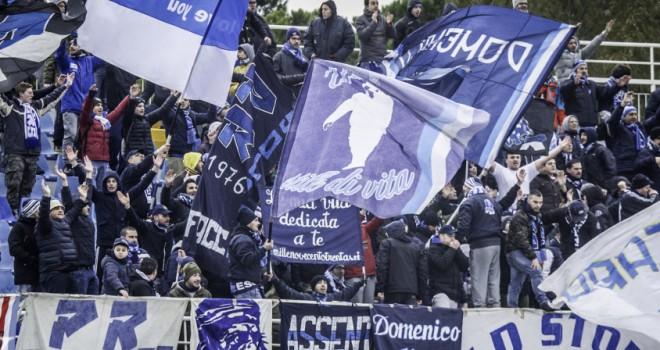 Serie B, Modena-Pescara 2-5: doppietta di Lapadula