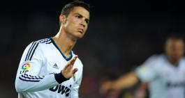 Ufficiale, accordo con il Real Madrid: Cristiano Ronaldo alla Juventus