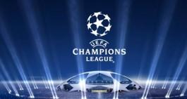 Champions League, ecco le squadre che possono affrontare le italiane