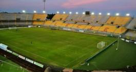 Lecce-Feralpisalò 1-0:giallorossi al terzo turno con un gol di Palombi