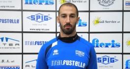 Domo a 1 punto dalla Serie D. Rivarolese e Stresa, vittorie salvezza