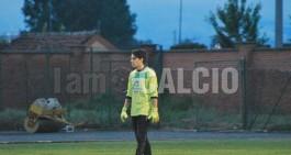 La Valle Cervo Andorno si riscatta superando il primo turno playoff