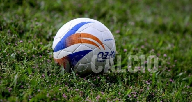Coppa Italia Serie D, il quadro degli ottavi di finale