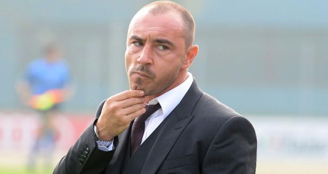 Cristian Brocchi, mister brianzolo