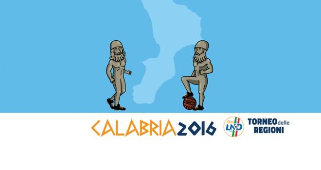 TDR 2016, Piemonte VdA: due promosse su quattro, domani i quarti