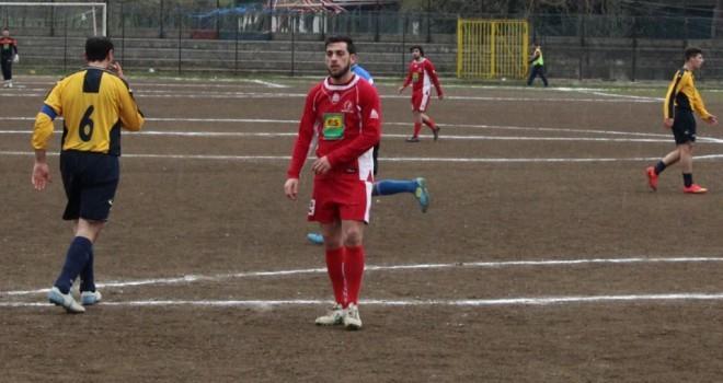 G. Annunziata, Virtus Goti