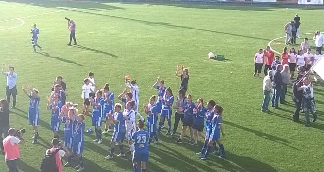 Coppa Italia Femminile, il Brescia esordirà ad aprile contro le Azalee