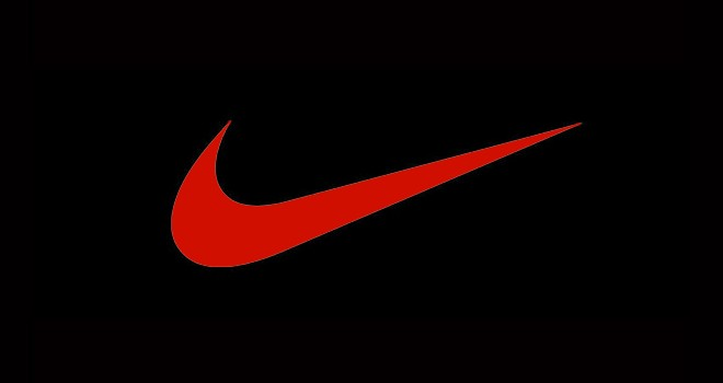 Nike nuovo sponsor tecnico