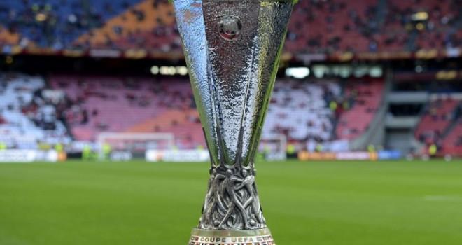Europa League: oggi sorteggiati i preliminari a Nyon