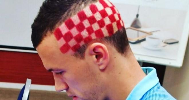 La Croazia raggiunge la Francia in finale: Inghilterra battuta 2-1