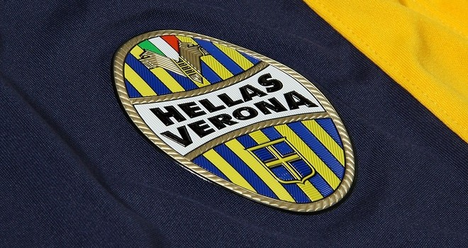 Hellas Verona convocati