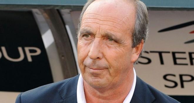 """Ventura: """"In C sarà più dura per il Bari, ma sono sulla strada giusta"""""""
