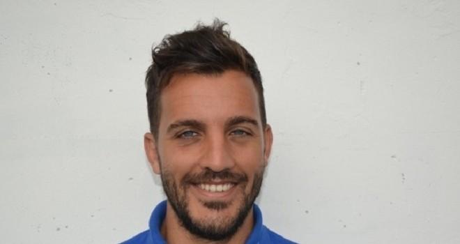 Varacalli pronto a tornare a Biella, due squadre forti sull'attaccante