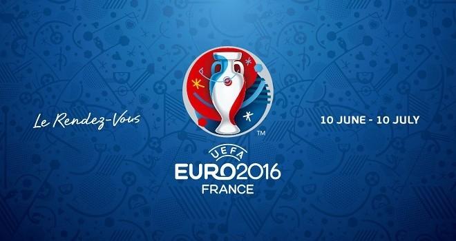 Austria-Ungheria in tv, dove vedere la diretta Euro 2016