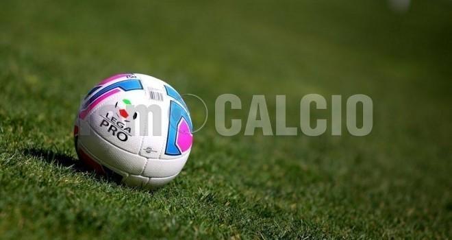 Lega Pro - Alessandria, iscrizione effettuata