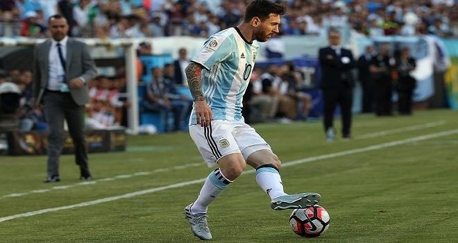 Russia 18. Prima la Francia, poi il big match Argentina-Croazia