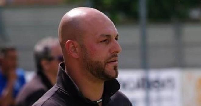 Ufficiale: Roberto Sigolo lascia la Valle Cervo Andorno