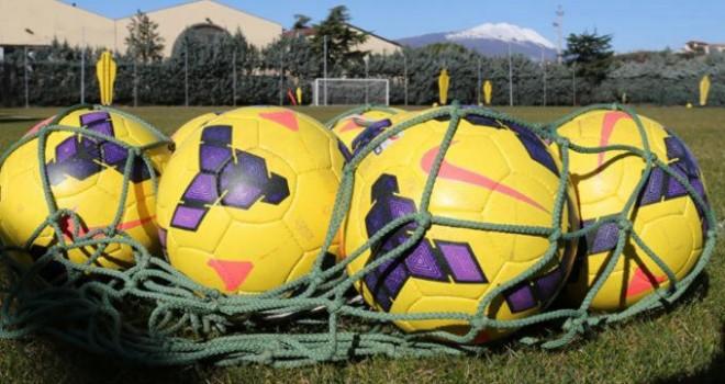 L'Atletico Genova riparte da mister Umberto Iozzi