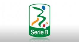 Serie B 2016-17, il punto sulle panchine: in 5 senza allenatore