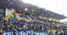 "Ischia, ratificata l'Eccellenza in FIGC. Balestriere: ""Sosteneteci"""