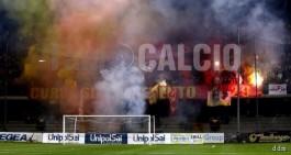 Benevento-Bari è già da record per i tifosi giallorossi