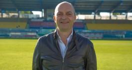 Fidelis Andria: sul ds Doronzo c'è un club di Lega Pro