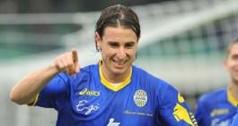 Calciomercato serie B: attivo l'Avellino, il Pescara cede gli esuberi