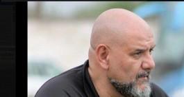 """Premio Mancini, Rubolino: """"Grazie a tutti, complimenti ad AIAC Matera"""""""