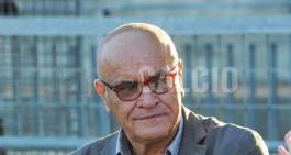 """Benevento. Di Somma: """"Fatta proposta indecente al Napoli. Su Sepe..."""""""