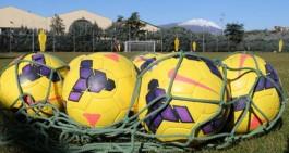 Coppa Italia di Promozione, gli abbinamenti del secondo turno