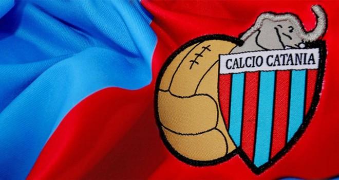 La Berretti Catania entra nelle Final Four di Prato