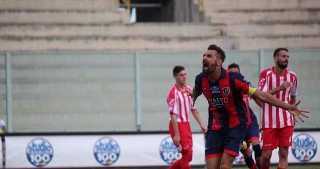 F. Andria-Potenza: possibili intrecci di mercato tra i due club