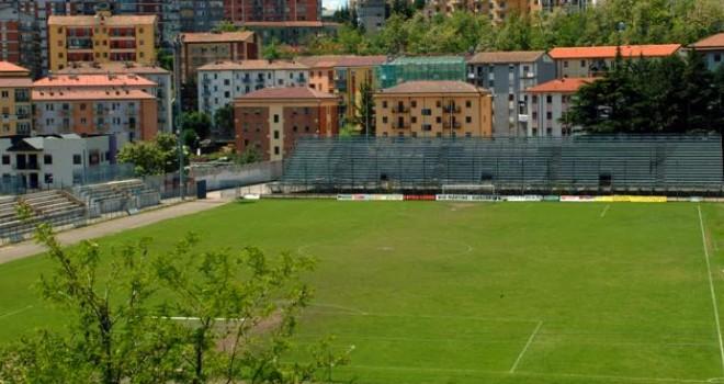 Stadio Viviani