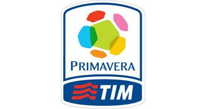 Primavera Tim: Hellas e Chievo, gironi diversi