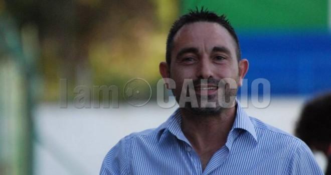 Mister Fabio Di Sauro, Ponte '98
