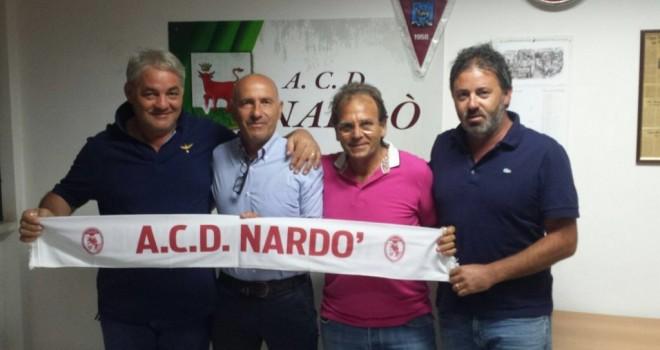 Pugliesi in D: ripartono Nardò e Bisceglie. Due novità per il Taranto