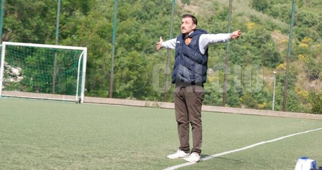 VIDEO - Paolisi 992-Vis Ariano 2-1: il commento dei due allenatori