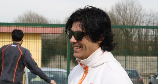"""Puglianello. Riccardi e D'Angelo: """"Derby dedicato alla nostra società"""""""