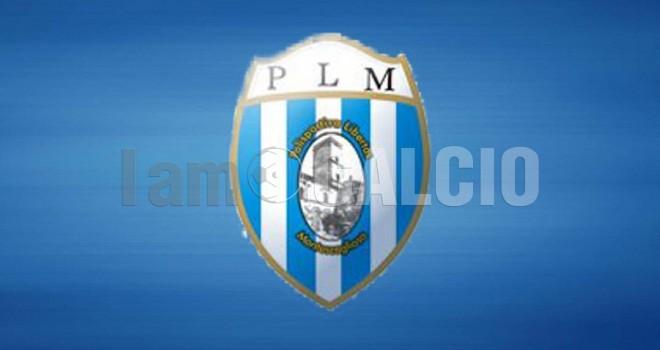 Polisportiva Montescaglioso