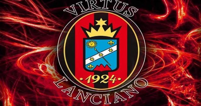 Lanciano, addio ufficiale alla Lega Pro con un comunicato
